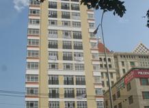 chung cư cộng hòa plaza số 19 cộng hòa p.12 q. tân bình
