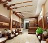 xây khách sạn đẹp mắt để thu hút khách hàng