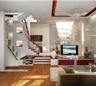 Lựa chọn nội thất trong nhà cũng cần phải tinh tế