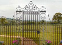 cổng 117