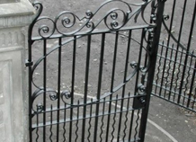cổng 121